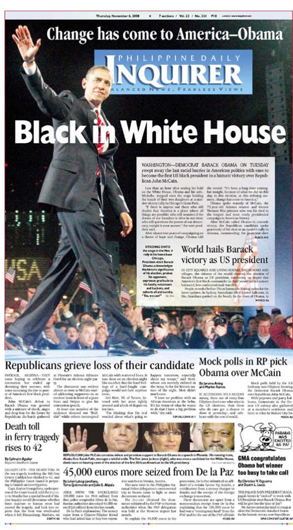 obama-wins-pdi