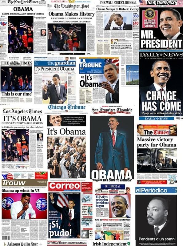 obamapapersww5