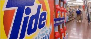 tide-detergent1