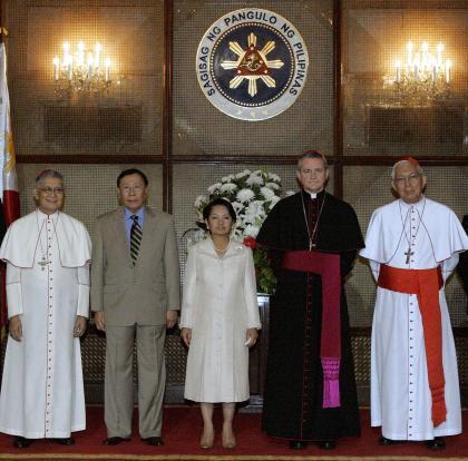 catholic-bishops