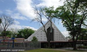 ags-chapel-21