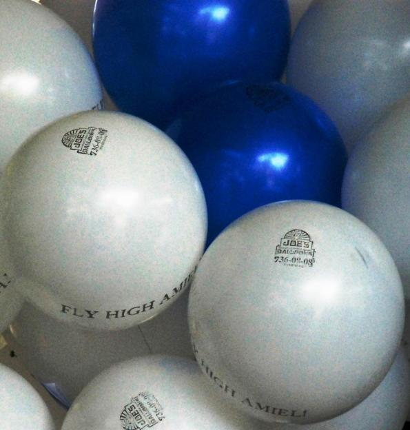 amiels-blue-and-white-balloons