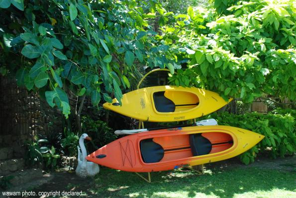 kayak-for-2_wawam