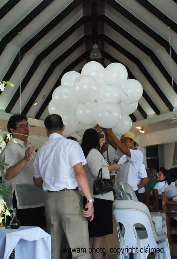 white-baloons-pulled_wawam