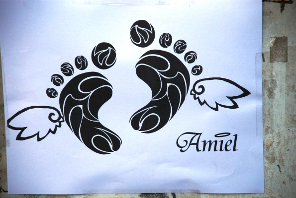 amiel-footprints-with-wings