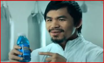 manny-pacquiao-shamed