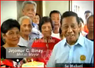 mayor-binay-sa-makati