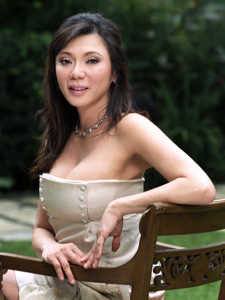 Vicki belo naked photos are not