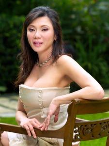 Dr Vicky Belo Sex Scandal 61