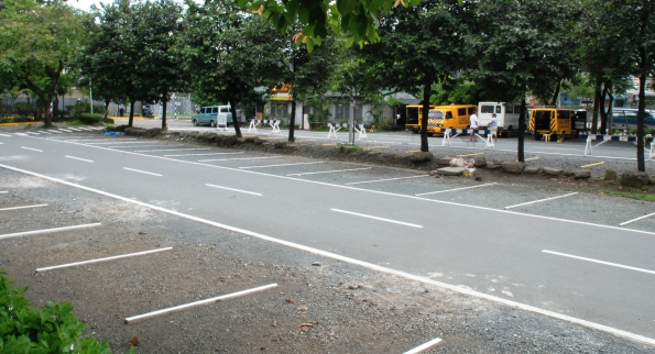 mcbo_parking area AGS