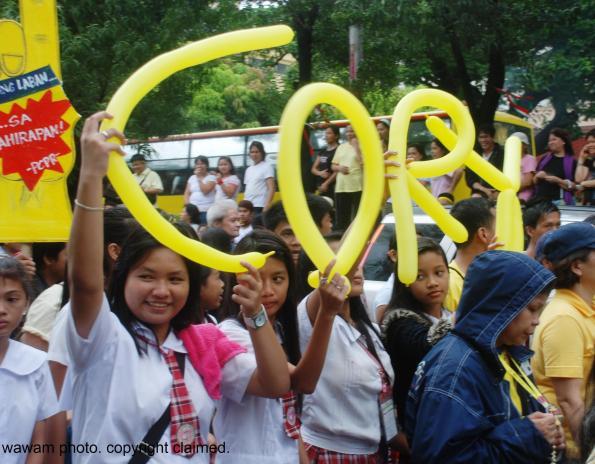 cory! cory!
