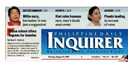pdi august 24 willie revillame