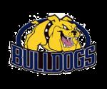 national university bulldogs