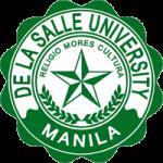 DLSU-Manila_Seal