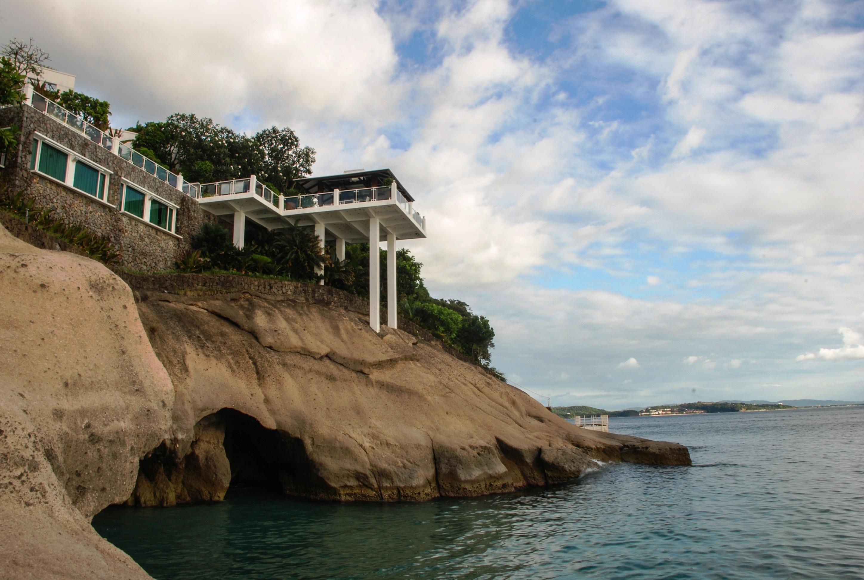 batangas beach house