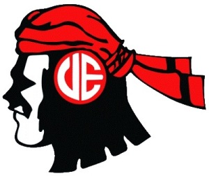 UE_Red_Warriors_logo